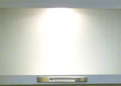 2 frame SSGD