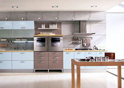 light-blue-kitchen