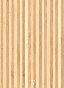 bamboo-carmel-natural