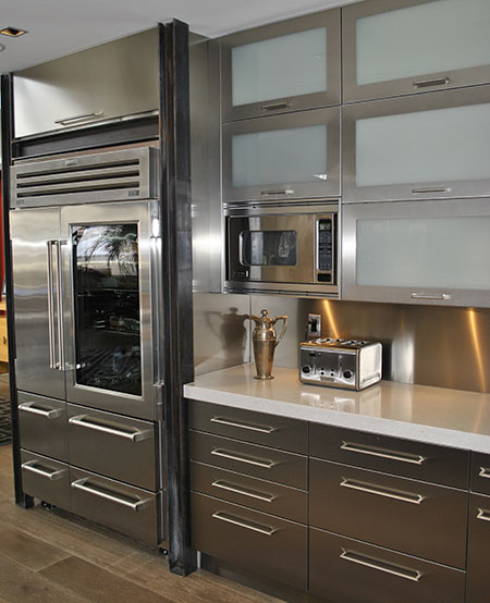 stainless steel cabinet doors for outdoor kitchen stainless steel kitchen cabinets steelkitchen 9778