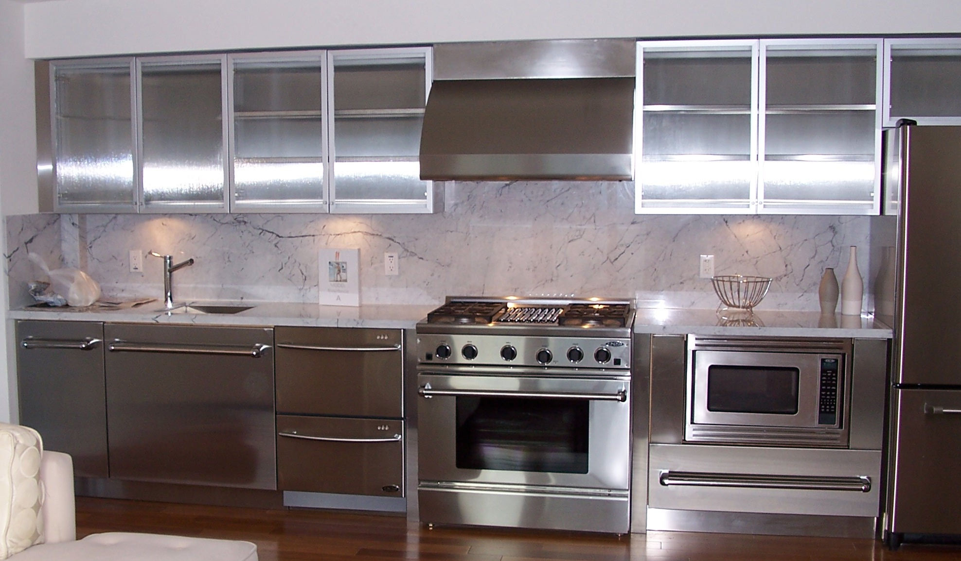 stainless steel kitchen cabinet design stainless steel kitchen cabinets steelkitchen 8242