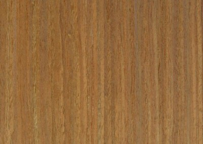 milano walnut