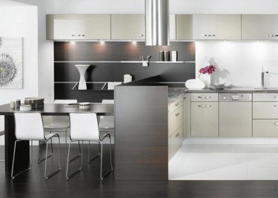 simple-black-and-white-kitchen-designs-by-mobalpa-1024x528