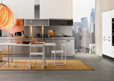 stainless-steel-kitchen-16
