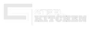 SteelKitchen
